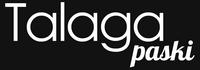 Talaga Paski - Zembrzyce - produkcja pasków skórzanych